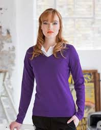 PurpleJumper
