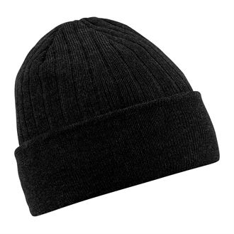 ThinsulateBeanie