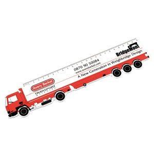 TruckRuler