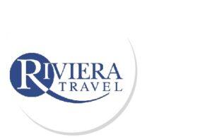 RivieraWebsite