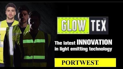 Glowtex-Header-image