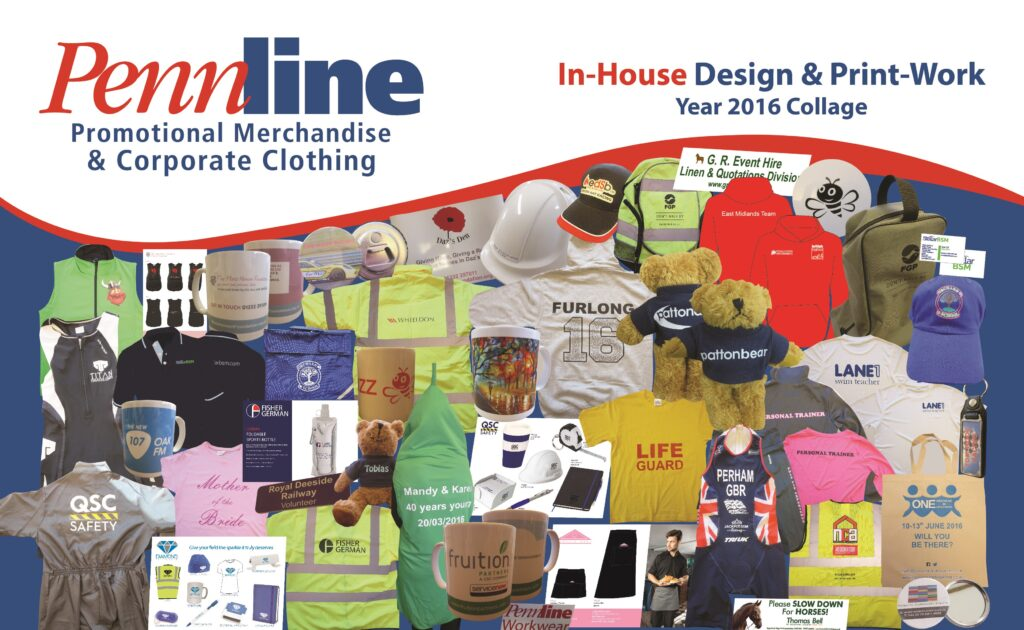 In-House Design & Print-Work 2016 Collage-01 - VERSION WITHOUT BOTTOM PART