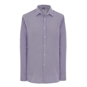 Formal Workwear Shirt