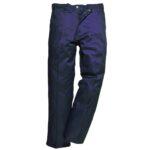 Preston Workwear Trousers (2885)