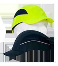 PS59 - AirTech Bump Cap