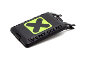 VentScent