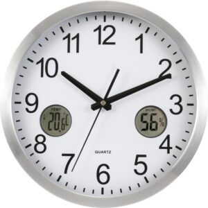 plastic-12-wall-clock-silver--3262-32--hd