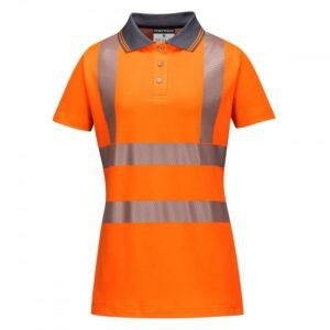 portwest-hi-vis-ladies-pro-polo-shirt-p50189-438648_image