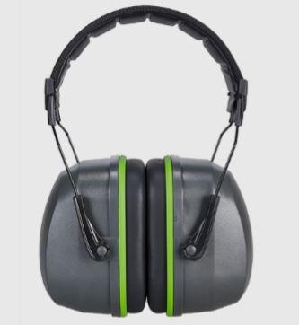 PS46 ear muff