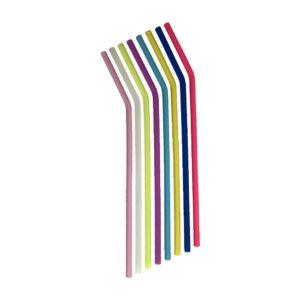 silicone-straw-1